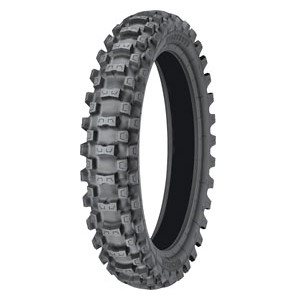 Michelin Mh3 Starcross Intermediate Hard Rear Tire  l360995.png