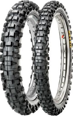 Maxxis It 125 / 250 F Tire Combo  MX-125-COMBO_is.jpeg