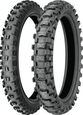 Michelin 125 / 250 F Starcross Tire Combo  MT-125-COMBO_is.jpeg