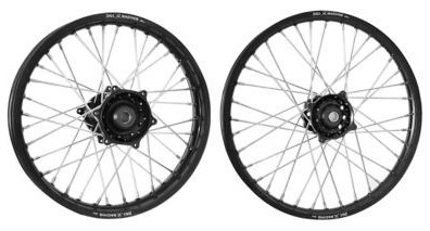 DNA Specialty Front & Rear Wheel Combo  DNA-FR-COMBO-4_is.jpeg
