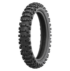 IRC Ix09 W Intermediate Rear Tire  l296703.png