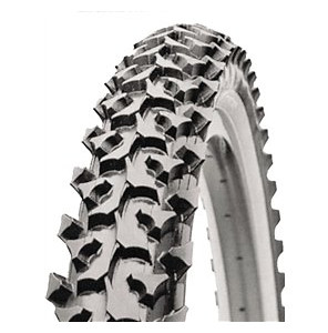 Maxxis C1040 N Tire  l1311231.png
