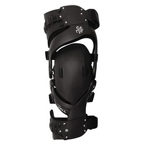 Asterisk Cyto Cell Knee Braces  l1153523.png
