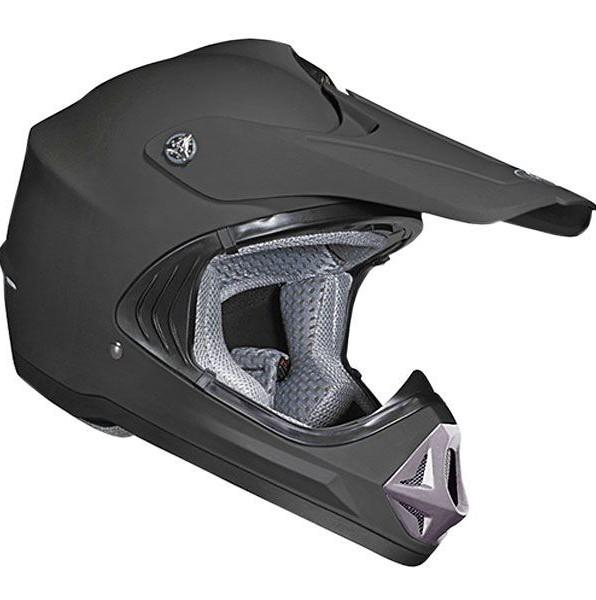 Vega Youth Viper Jr. Helmet  2008_vega_youth_viper_jr._solid_helmet.jpg