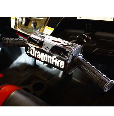 Dragonfire Ergo Navigator Bar Kits  2014-dragonfire-ergo-navigator-bar-kits-mcss.jpg