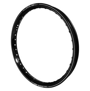 Excel A60 Mx Rear Rim  l100307.png
