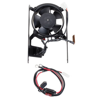 Trail Tech Digital Radiator Fan Kit  tra_15_dig_rad_fan_kit.jpg