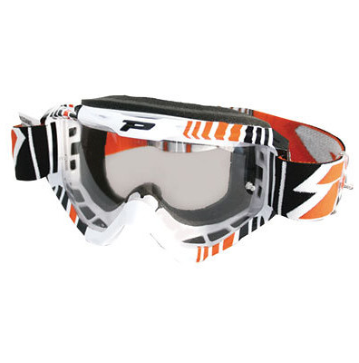 Pro Grip 3450 Ls Goggle   pro_15_gog_345-ora_wht_blk.jpg