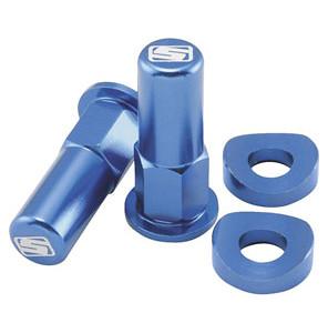 Sunline Rim Locktower Nut Kit  l1330703.png