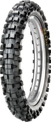 Maxxis Maxxcross It Rear Tire   MX-IT-100100-1_is.jpeg