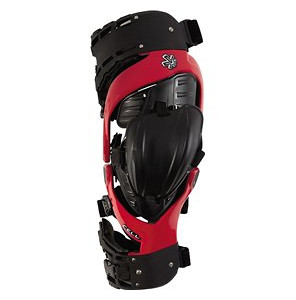 Asterisk Cell Knee Brace  l1246195.png