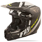 C138_2014_fly_racing_f2_carbon_fastback_helmet_mcss