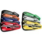 C138_0000_moose_racing_maneuver_handguards