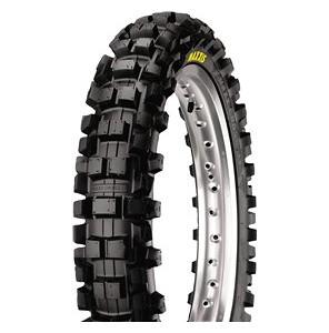 Maxxis M7305 Maxxcross It Rear Tire  l1034647.png