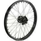 C138_0000_moose_racing_xcr_front_wheel_mcss