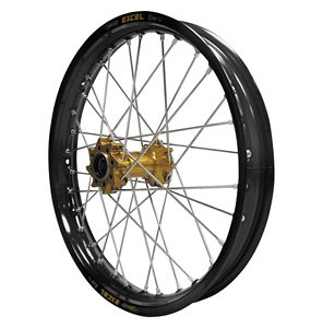 Excel Pro Series G2 Complete Rear Wheel  l296883.png