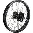 C138_0000_moose_racing_xcr_rear_wheel_mcss