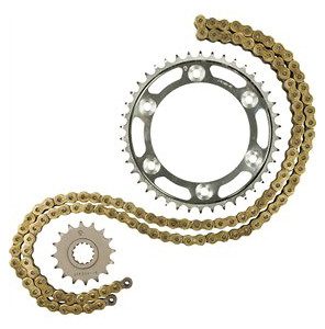 JT Sprockets Jt Sprockets 530 Z1 R Chain And Sprocket Kit  l1256295.png