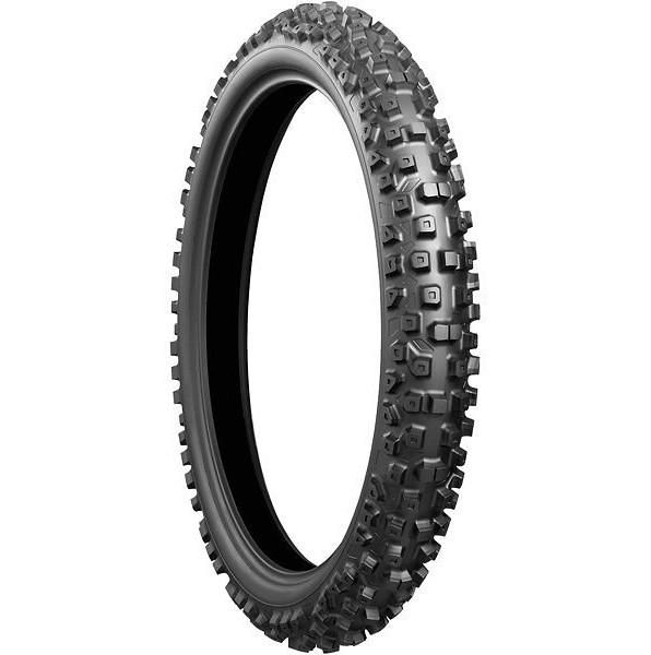 Bridgestone X30 Intermediate Front Tire  0000-bridgestone-x30-intermediate-front-tire-mcss.jpg