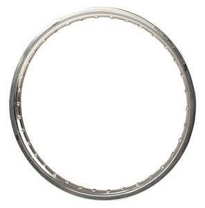 Factory Effex 7000 Series Front Replacement Rim  l823979.png