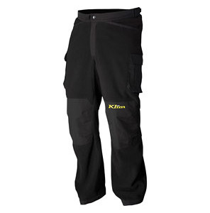 Klim Everest Pants  l828351.png