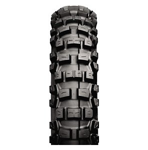 IRC Ix05 H Intermediate Hard Rear Tire  l1244059.png