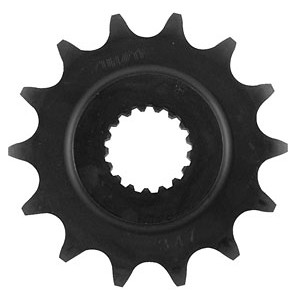 Sunstar 420 Steel Front Sprocket  l1334335.png