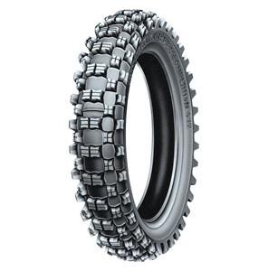 Michelin S12 Xc Soft Intermediate Rear Tire  l985943.png