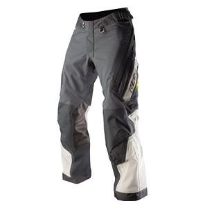 Klim Badlands Pro Pants  l909371.png