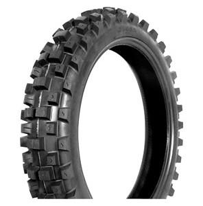 Kenda K780 Southwick 2 Rear Tire  l1136871.png