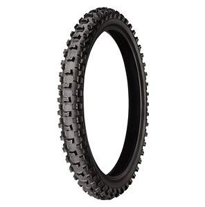 Michelin Ms3 Starcross Soft Intermediate Front Tire  l1248095.png