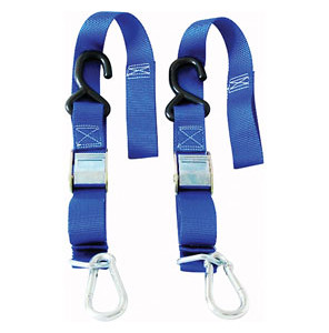 Warp 9 Racing Tie Down Set  l1101607.png