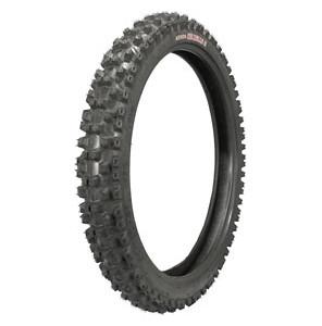 Kenda K785 Millville 2 Front Tire  l945303.png