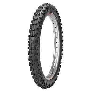 Maxxis M7311 Maxxcross Soft Intermediate Front Tire  l361427.png