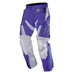 Klim Dakar Pants  l330951.png