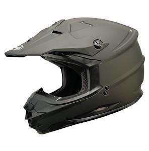 GMAX Gmax Gm76 Helmet  l1357323.png