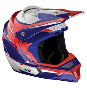 Klim F4 Helmet  l1358083.png