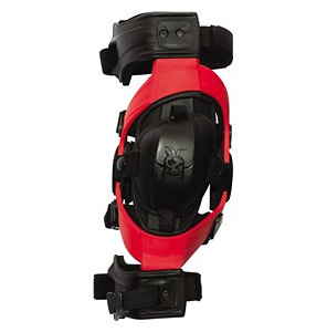 Asterisk Germ Youth Knee Brace  l1355991.png