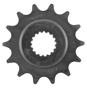 Sunstar 530 Steel Front Sprocket  l1352279.png