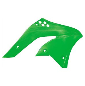 Acerbis Radiator Shrouds  l1352783.png