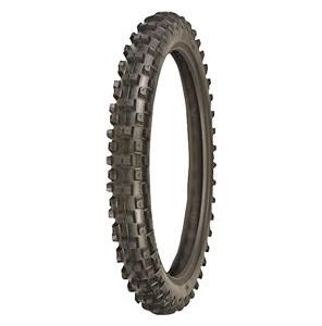 Sedona Mx880 St Intermediate/Soft Terrain Front Tire  l1314899.png