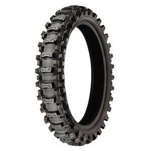 Michelin Ms3 Starcross Soft Intermediate Rear Tire  l99655.png