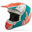 C138_2015_fly_racing_kinetic_pro_trey_canard_replica_helmet_mcss