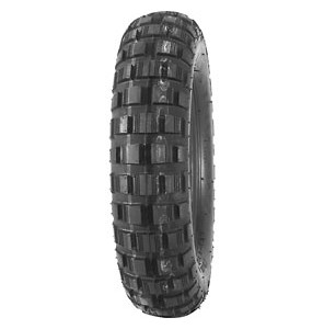 Bridgestone Tw2 Tube Type Front/Rear Tire  l99795.png