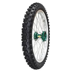 Sedona Mx887 It Hard/Intermediate Terrain Front Tire  l1254043.png