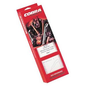 Cobra Jet Kit  l789547.png