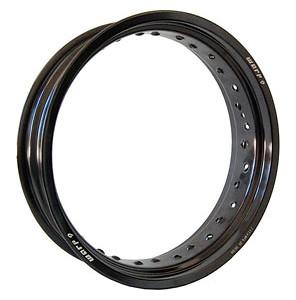 Warp 9 Racing 32 Hole Supermoto Rear Rim  l1353579.png