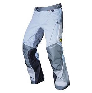 Klim Overland Pants  l524623.png