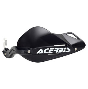 Acerbis Supermoto X Strong Handguards  l1353839.png