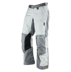 Klim Latitude Pants  l1286791.png